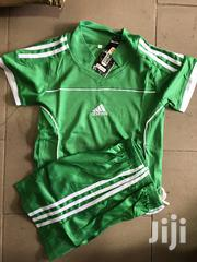 Children Set Of Jersey   Sports Equipment for sale in Lagos State, Lagos Mainland