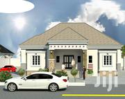 Architectural Bungalow Designs | Building & Trades Services for sale in Abuja (FCT) State, Gaduwa
