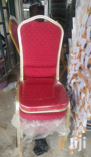 SUPERIOR Banquet Chairs With Back Slide Pockets Used Iall Over Nigeria | Furniture for sale in Oyo State, Ibadan North East