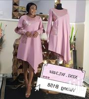 Sweet Female Elegant Gowns | Clothing for sale in Abuja (FCT) State, Lokogoma