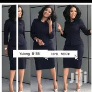 Beautiful Gowns | Clothing for sale in Rivers State, Port-Harcourt
