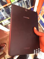 Uk Samsung Tab S2 With Warranty | Tablets for sale in Lagos State, Ikeja