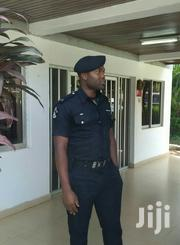 Supernumerary Police | Security CVs for sale in Lagos State, Lagos Island