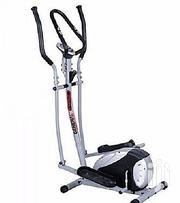 American Fitness Home Use Cross Trainer Bike | Sports Equipment for sale in Akwa Ibom State, Uyo