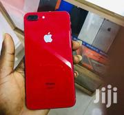 Apple iPhone 8 Plus Red 64 GB | Mobile Phones for sale in Lagos State, Ikeja