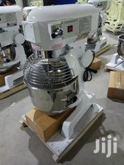 Cake Mixer | Restaurant & Catering Equipment for sale in Abuja (FCT) State, Central Business District