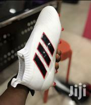 Adidas Ankle Boot | Shoes for sale in Lagos State, Lagos Island