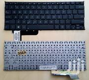 Asus Mini Laptop Keyboard New | Computer Accessories  for sale in Cross River State, Calabar