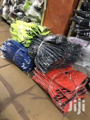 Set Of Jersey With Hose | Sports Equipment for sale in Delta State, Warri