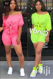 2 Pieces Up and Down | Clothing for sale in Rivers State, Port-Harcourt