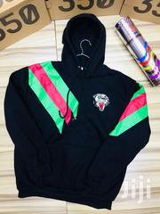 Gucci Sweatup | Clothing for sale in Lagos State, Lagos Island