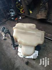 Lifting Oil Pump(Shock) For Lexus Lx570 | Vehicle Parts & Accessories for sale in Lagos State, Mushin