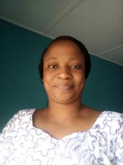 Hospital Administration Manager | Healthcare & Nursing CVs for sale in Osun State, Ife East