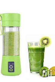 Shake N Take Smoothie Maker | Kitchen Appliances for sale in Enugu State, Enugu