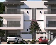 Sapphire 5 Bedroom For Sale | Houses & Apartments For Sale for sale in Abuja (FCT) State, Asokoro