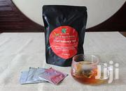 Flat Tummy Tea | Meals & Drinks for sale in Lagos State, Kosofe
