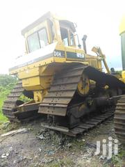 Earth Moving Equipment | Heavy Equipments for sale in Anambra State, Onitsha North