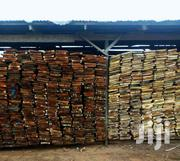 Irewumi Nigeria Enterprises Dealer In All Types Of Planks | Building Materials for sale in Kwara State, Ilorin West