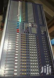 Higher Quality 32channels LIFE MIXER | Kitchen Appliances for sale in Lagos State, Ojo