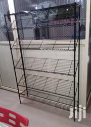 Bread Shelves | Furniture for sale in Lagos State, Ojo
