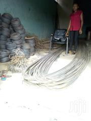 Iron Rods And Building Materials | Building Materials for sale in Abuja (FCT) State, Nyanya