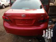 Upgrade Your Car Both Honda And Toyota Cars To Any Model | Automotive Services for sale in Lagos State, Lagos Mainland