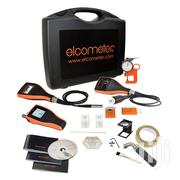 USA Elcometer Protective Coating Kit 2 | Safety Equipment for sale in Abuja (FCT) State, Central Business District