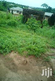 Half Plot of Land for Sale | Land & Plots For Sale for sale in Ogun State, Ifo