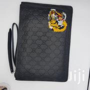 Gucci Bags   Bags for sale in Lagos State, Lagos Island