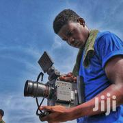 Camera Operator | Arts & Entertainment CVs for sale in Lagos State