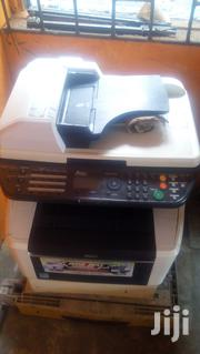 Kyocera Photocopy 3140 | Printers & Scanners for sale in Lagos State, Surulere