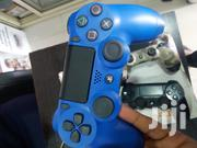 Original Follow Come Ps4 Controller Pad | Video Game Consoles for sale in Lagos State, Ikeja