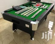 7ft Snooker Table | Sports Equipment for sale in Lagos State, Ikoyi