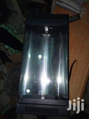 Video Light | Accessories & Supplies for Electronics for sale in Lagos State, Ojo