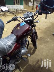 Dispatch Rider Services   Logistics Services for sale in Lagos State, Agboyi/Ketu