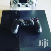 Ps4 UK Used( Promotion, Stand a Chance to Win One of the Followings)   Video Game Consoles for sale in Oyo State, Ibadan