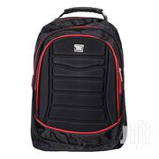 Backpack / Laptop Bag | Computer Accessories  for sale in Lagos State, Oshodi-Isolo