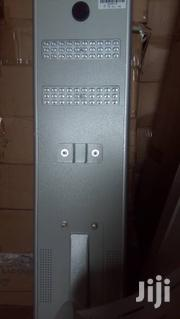 40w All In One Solar Street Light | Solar Energy for sale in Lagos State, Lekki Phase 2