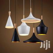Classic Pendant Fittings | Home Accessories for sale in Lagos State, Ikeja