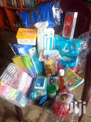 Hospital Basic Needs | Maternity & Pregnancy for sale in Lagos State, Agege
