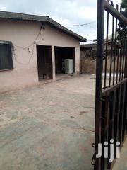 Nice Single Room at Olowora Ojodu Berger For Rent.   Houses & Apartments For Rent for sale in Lagos State, Ojodu