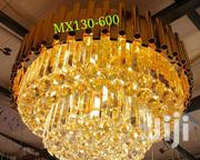 Ceiling Fitting, MX130-600   Building Materials for sale in Lagos State, Ipaja