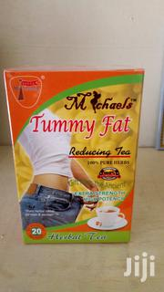 Tummy Reducing Tea | Meals & Drinks for sale in Lagos State, Ikotun/Igando