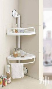 Bath Shelves   Furniture for sale in Lagos State, Surulere