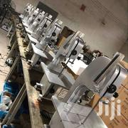 Bonus Shaw | Restaurant & Catering Equipment for sale in Abuja (FCT) State, Central Business District