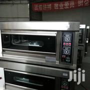 Bread Oven   Industrial Ovens for sale in Abuja (FCT) State, Central Business District