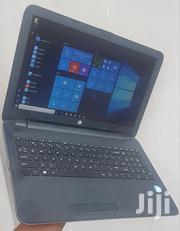 "HP 250 G4 15.6"" Inches 500GB HDD Intel Celeron 4GB RAM 