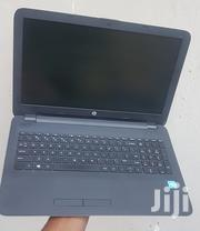 Hp 250 G4, Intel Celeron, 500gb Hdd, 4gb Ram, Grey | Laptops & Computers for sale in Lagos State, Lagos Mainland