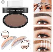 Eyebrow Stamp | Makeup for sale in Lagos State, Lagos Island