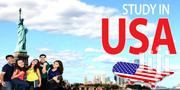 Work And Study In The Usa With A Lower Tuition, F1 Visa 98% Sure | Travel Agents & Tours for sale in Anambra State, Onitsha